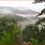 Thumbnail: SAINT ANDRE DE CAPCEZE Maison T2 60 m² Vue montagne (48800)