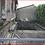 Thumbnail: COURTHEZON Maison T4 112 m² + Maison en construction 30 m²  Piscine (84350)