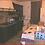 Thumbnail: ERAGNY SUR OISE 2 Appartements T2 de 44 m² et T3 de 73 m² Jardin (95610)