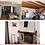Thumbnail: PLAINES ET VALLEES Maison T6 230 m² Jardin (79100)