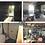 Thumbnail: LA ROQUILLE Maison T5 186 m² Jardin (33220)