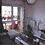 Thumbnail: FONTENAY LE FLEURY Appartement T2 44 m² Balcon (78330)