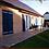 Thumbnail: LOURDES Maison T4 90m² Piscine (65100)