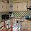 Thumbnail: MARNES Maison ancienne T4 80 m2 Terrain (79600)