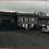 Thumbnail: SAINT ALYRE D ORLANC Maison T6 88m² Jardin (63220)