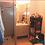 Thumbnail: TOURNEFEUILLE Appartement T2 39m² Balcon (31170)