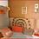 Thumbnail: TRETS Appartement T2 35 m² (13530)