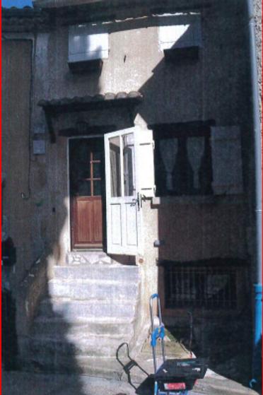 VACQUEYRAS Appartement T4 76 m² (84190)