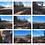 Thumbnail: SAINT MARTIN D ONEY Terres de 9.78 Ha  + 2 bâtiments d'exploitation(40090)