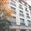 Thumbnail: ASNIERES SUR SEINE Appartement T1 21 m² Cave (92600)