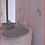 Thumbnail: LANDREVARZEC Maison T5 environ 110 m² Jardin (29510)