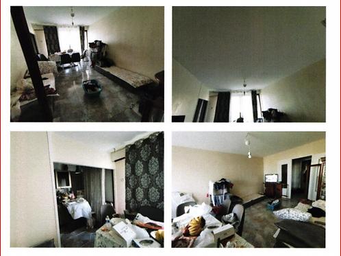 ARGENTEUIL  Appartement T4 147 m² Parking (95100)