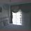 Thumbnail: MARSEILLE Appartement T4 80 m² Loggia  (13014)