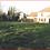 Thumbnail: LES LOGES Maison T10 186 m² Jardin (52500)