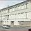 Thumbnail: LE PONTET Appartement T2 47 m² Parking (84130)