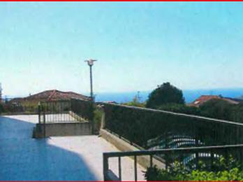 LE CANNET Appartement T3 54 m² Balcon VUE MER (06110)