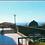 Thumbnail: LE CANNET Appartement T3 54 m² Balcon VUE MER (06110)