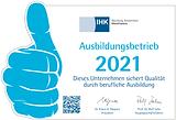 IHK Ausbildung 2021.png