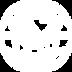 VS Logistics Logo