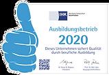Aufkleber_IHK_Wuerzburg_2020.png