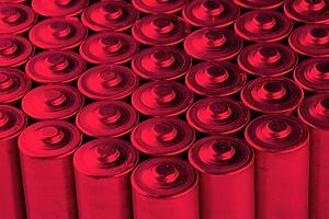 Batterielagerung.png