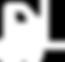 VS Logistics Warehousing Logo