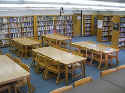 JMS Library 2006