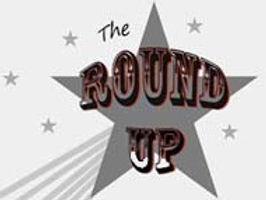 The Round Up