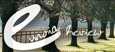 Eunoia Review logo