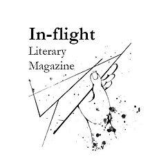 In-flight Literary Magazine