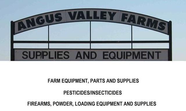 Angus Valley Farms.jpg