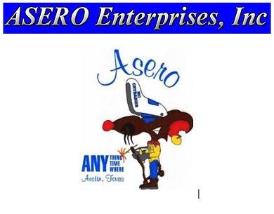 ASERO.jpg