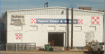 Taylor Feed and Supply.png