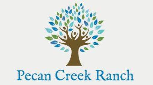 Pecan Creek Ranch.jpg