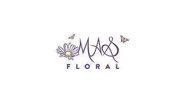 MAS Floral enhanced.jpg