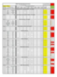 BCSC Point Summary (2020-07-11).jpg