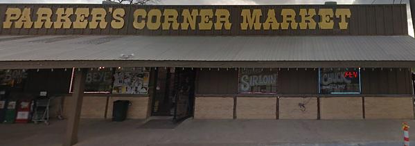 Parker's Corner Market.png