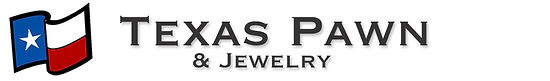 Texas Pawn and Jewelry.png