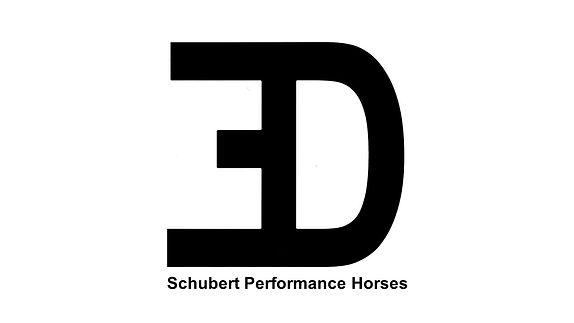 Schubert Performance Horses.jpg