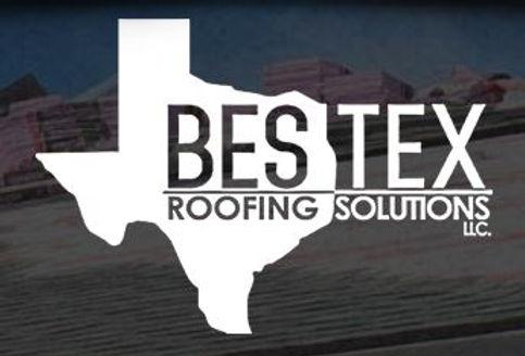 BesTex Roofing.JPG