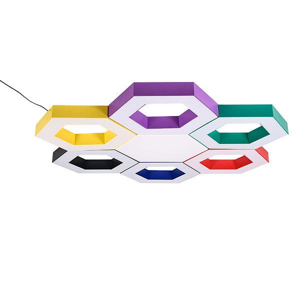 吊线灯5.jpg