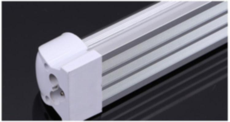 Dual Row T8 Integrated Led Tube 2.jpg