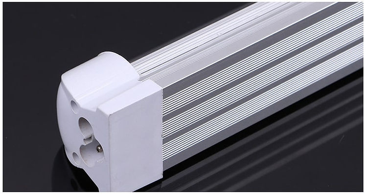 Dual Row T8 Integrated Led Tube 2.jpg