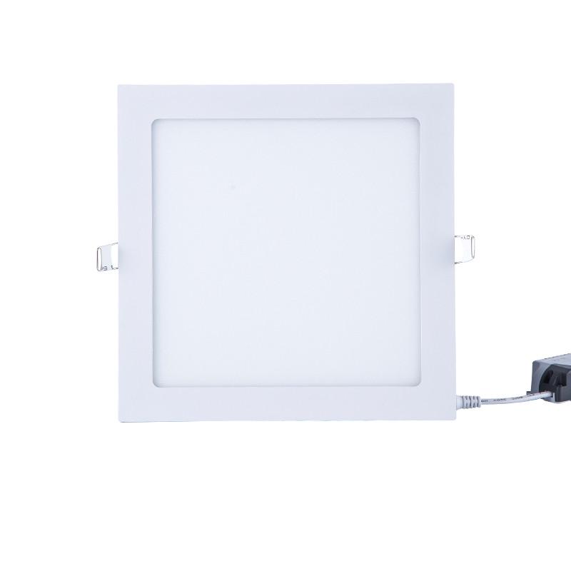 面板灯3.jpg