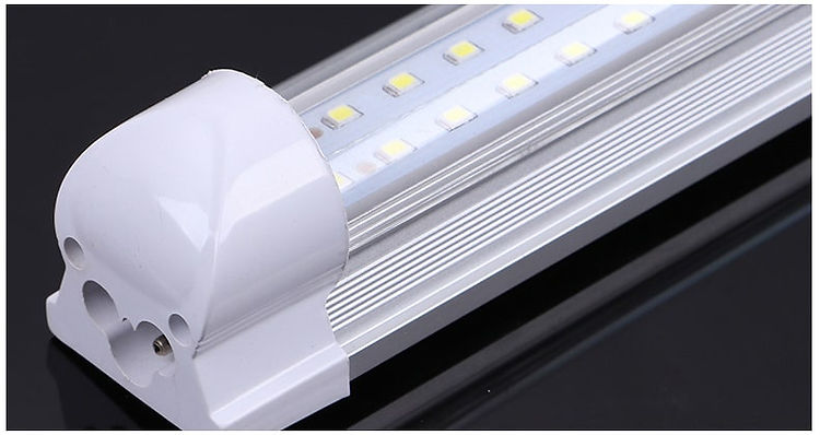 Dual Row T8 Integrated Led Tube 3.jpg