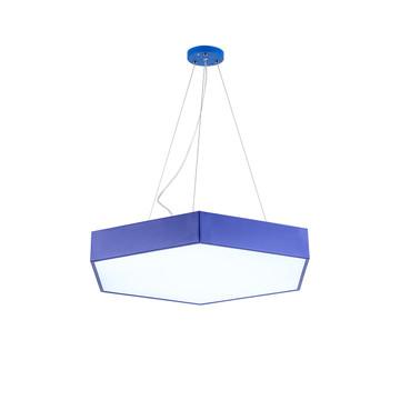 吊线灯1.jpg