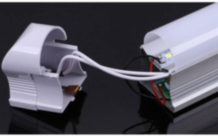 t8 Integrated led tube 5.jpg