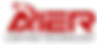 AIER LOGO-PNG大_edited.png