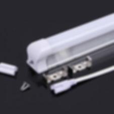t8 Integrated led tube.jpg