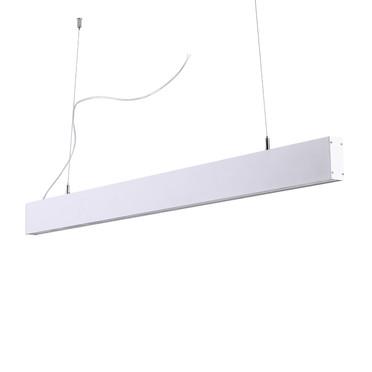 吊线灯6.jpg